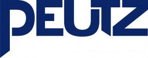 Peutz-logo