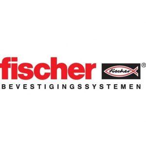 fischer-nagelplug-n6x40-met-schroeven-50-stuks